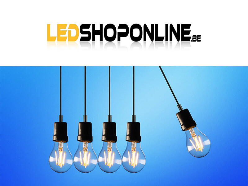 LedShopping